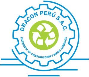 Dracon Peru sac
